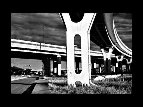 Neutrale Erde - Беззвучие
