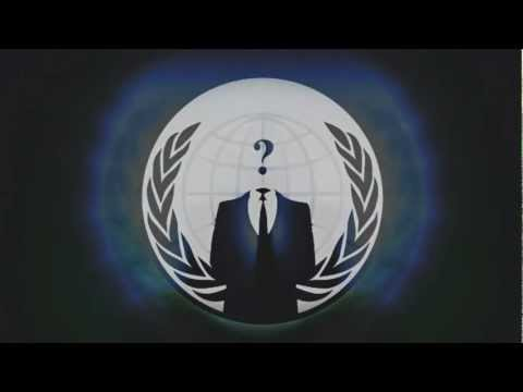 Anonymous - ArcelorMittal BIS [French][OFFICIAL]
