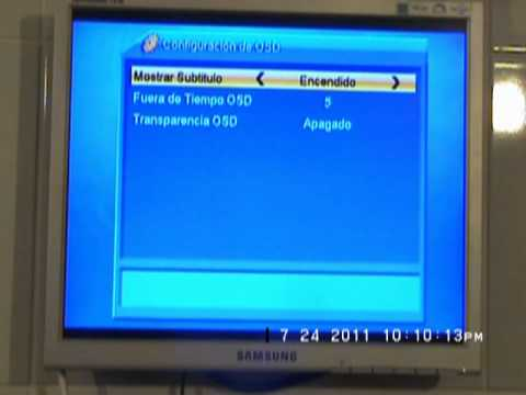 Descarga Actualizacion Azamerica S810b Decostgo Es Tl