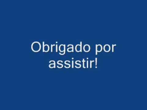Caricatura do seu Madruga
