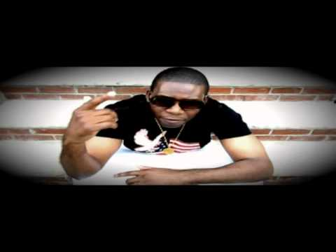 Ray Sytes - Star Is Gone (Jay-Z Star Is Born Remix) [Label Submitted]