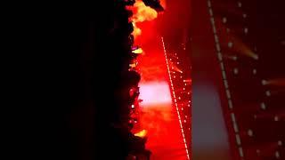 Dangerous Woman 2 - Ariana Grande - Dangerous Woman Tour Argentina