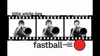 Watch Fastball Soul Radio video