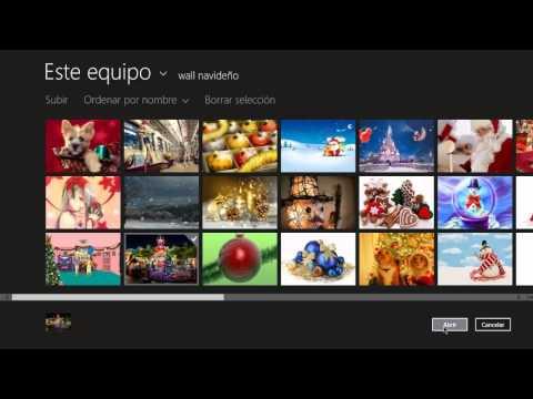 Aplicaciones gratis para Windows 8.1   Editores recomendados.
