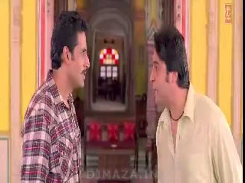 Bol Bachchan Theatrical Trailer) (djmaza In) video