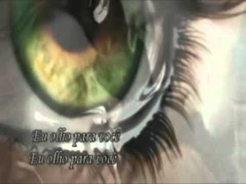 Whitney Houston - I Look To You [Tradução Fabrício Brandão]