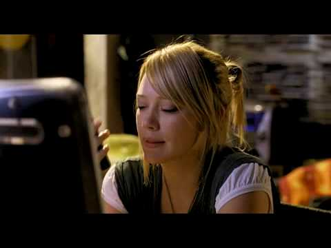 hilary duff the perfect man trailer youtube