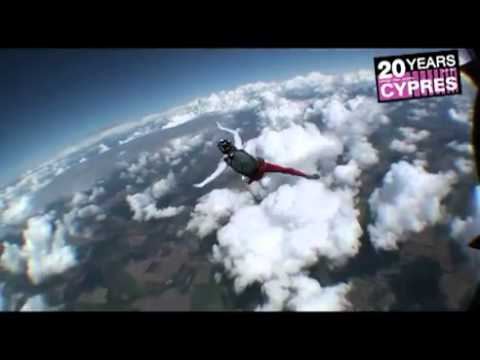 DAY FIVE - CYPRES BOOGIE 2011 DROPZONE PROSTEJOV.flv