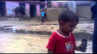 download lagu Haryanvi P.k Song Hd Mp3 gratis