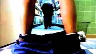 Watch Beatsteaks Not Ready To Rock video