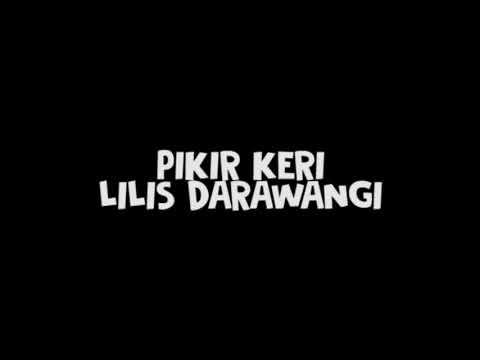 Lilis Darawangi - Pikir Keri
