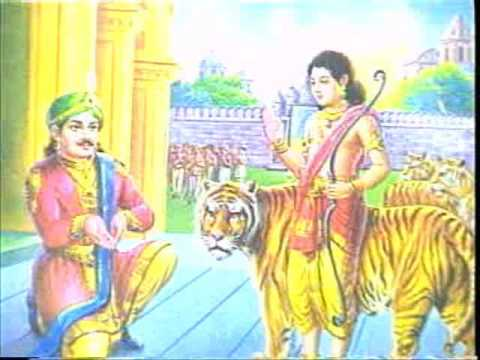 HARIVARASANAM BY KJ YESUDAS AYYAPPA SONG (KANNADA)NEW.wmv