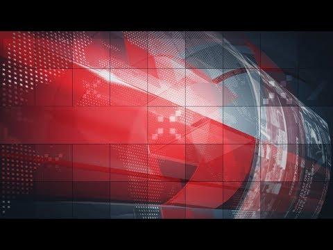 """Олимпиада-2018 Видео live """"СЭ"""" утро 17.02.2018"""