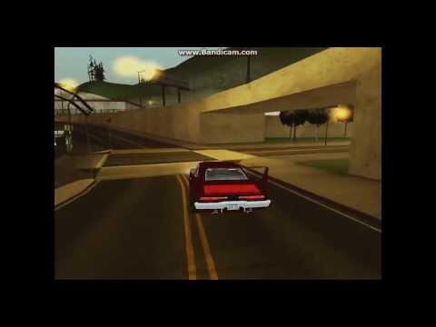 Dodge Charger Daytona Arman 6