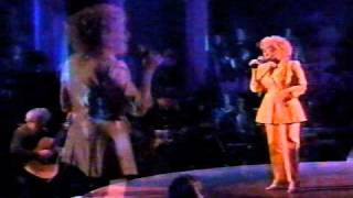 Watch Bette Midler In This Life video