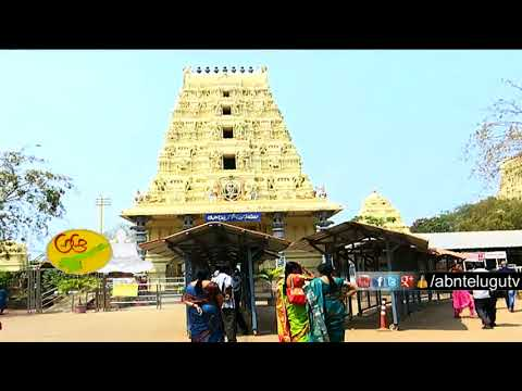 Beauty of  West Godavari | Dwaraka Tirumala | Day 2 | AP Tourism