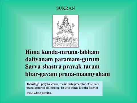 Navagraha Stothram.mp4