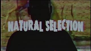 MENTL - Natural Selection