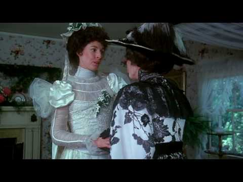 Eleanor & Franklin (1976) - ABC: Wedding Day