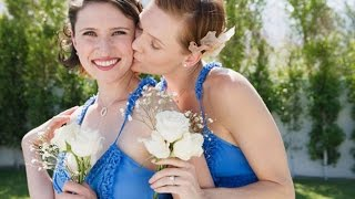 Lesbian Love - Love with Astrology - Love Tips