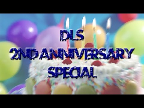 (2nd Anniversary Special) Dreamlandspartan's Creations [sparta Remix] video