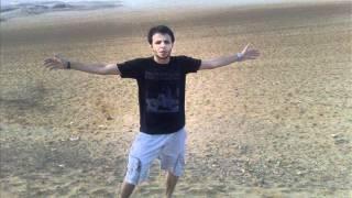 Download زى الهوى عزف وتوزيع محمودعبدالسلام سلام 3Gp Mp4