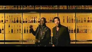 Lionel Richie - Just Go feat Akon