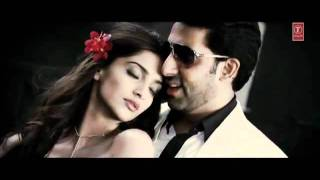 download lagu Dil Ye Bekarar Kyun Hai-new Bollywood  Song 2011-players gratis
