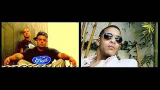 Muñeca Sistem feat Notch - Here comes the rain ***LYRICS***