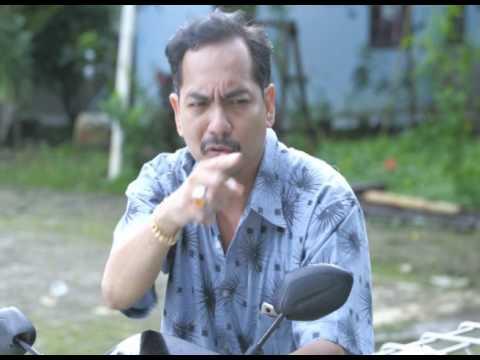 "download lagu RCTI Promo Layar Drama Indonesia ""DUNIA TERBALIK"" Episode 12 gratis"