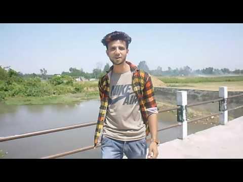 Punjabi hit songs mashup