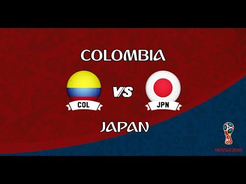 COL VS JPN   COLUMBIA VS JAPAN DREAM11 TEAMS   PLAYING11   BEST TEAM PREDICTION
