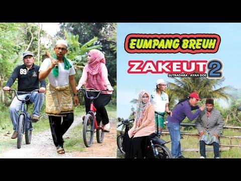 Film Eumpang Breuh - Zakeut 2 (2016) Full