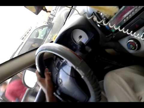 Md Akram Raza Riyadh Saudi Arabia video