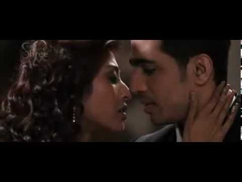 Mahe Jaan Official Hd Video Song - Hate Story (2012) - With Lyrics video