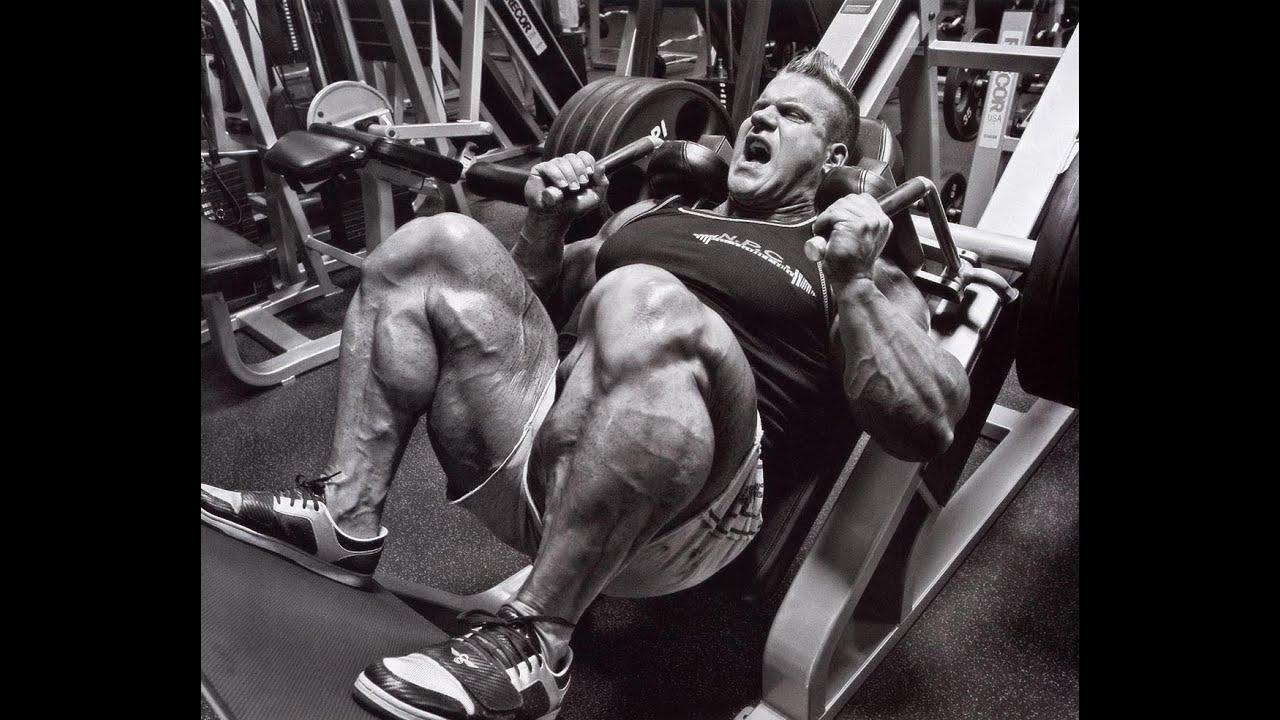 Jay Cutler Bodybuilder Quotes Jay Cutler 2014 Bodybuilding