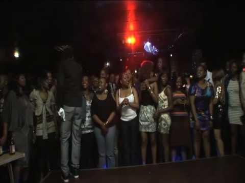 Sexy Mama- Ally Kiba Ft Mkazuzu & Big Ayoub video