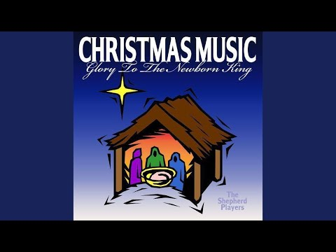 Hark, the Herald Angels Sing (Christian Mix)