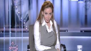 صبايا الخير - ريهام سعيد تستجيب لحالة احمد المصيب بحادث بشع عبر الفيس بوك  وسط انتقادات لها