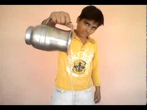 Anuj Samrat.mp4 video