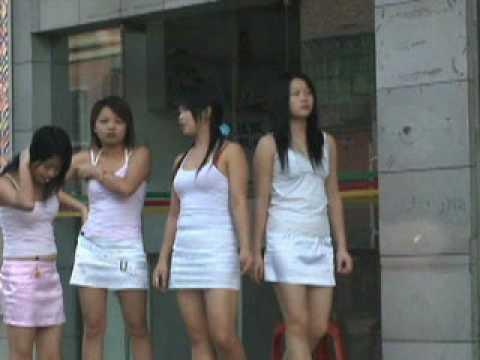 проститутки вьетнамки в москве