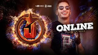 Online - Jonas Esticado ( Lançamento )