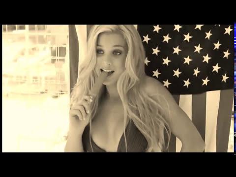 Bonfire - Sweet Home Alabama
