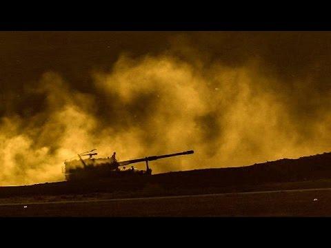 Iraq: governo di Baghdad arma tribù sunnite contro Isil ad al-Anbar