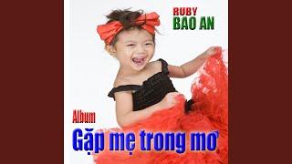 Be Yeu Bien Lam