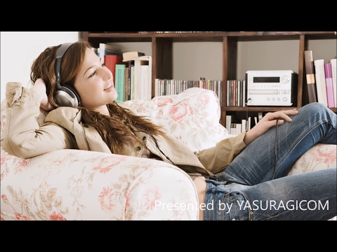 【ポケモンGO攻略動画】【洋楽BGM】今日はお家でリラックス♫ 休日に聴きたいおしゃれな洋楽BGM♫ トレンド/人気急上昇!  – 長さ: 1:00:01。