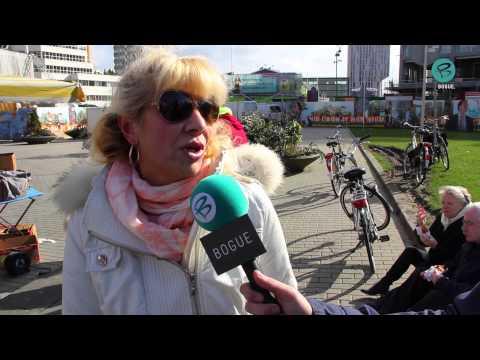 REPORT: Nieuwe Trainer Feyenoord