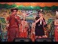 Goyang 2 jari Versi Koplo Banyuwangi Janger Della monica & Slamet Koplak SBP Live Ringin3