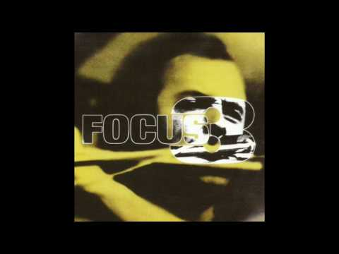 Focus - Love Remembered