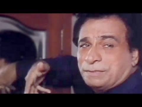 Umar Pachpan Ki Dil Bachpan Ka - Scene 11/19